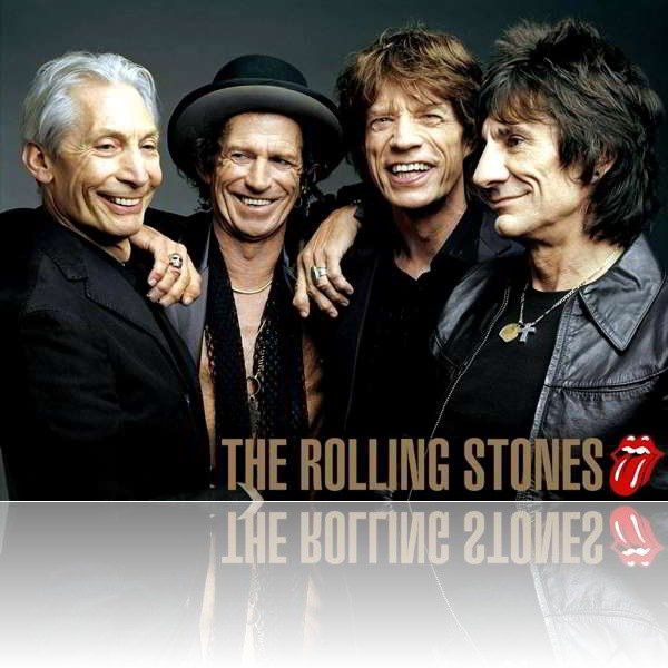 Rolling-Stones-y-su-dinero-fortuna