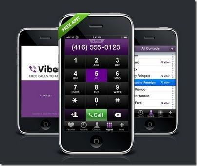 Ahorrar-dinero-llamadas-gratis-iphone