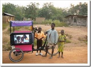 Triciclos-para-Transporte-de-Niños-Idea-de-Negocio-Rentable-y-Socialmente-Responsable