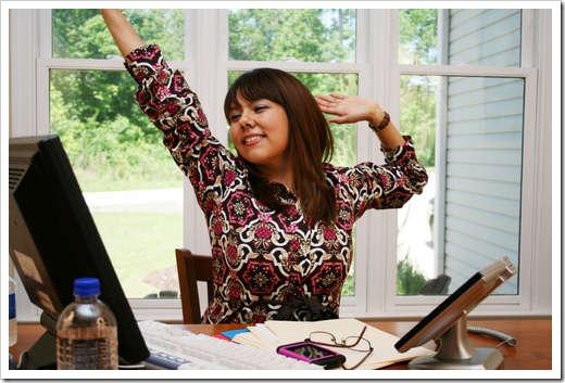 crear-areas-de-trabajo-productivas-para-trabajar-mas-y-mejor