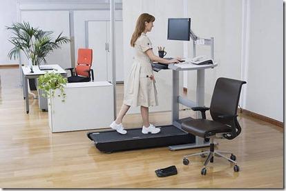 Consejos-de-Productividad-para-Trabajar-desde-Casa