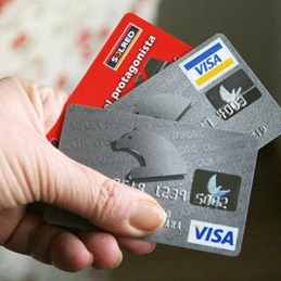 protegerse-fraude-tarjeta-de-credito