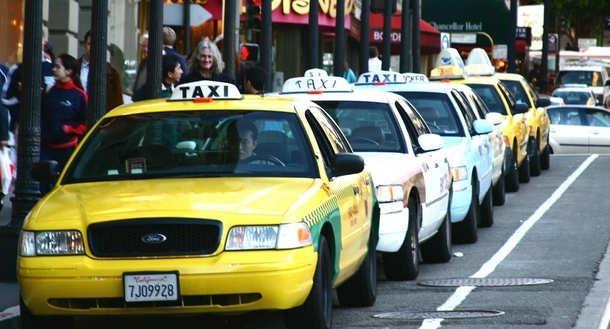 como-ganar-mas-dinero-con-mi-taxi