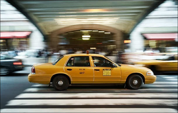 trabajar-como-taxista-para-ganar-mas-dinero