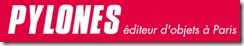 logo_pylones_topo