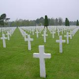 cimitero-americano-di.jpg