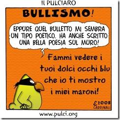 Pulci_-_Il_Pulciaro_Vignetta_contro_il_bullismo_nelle_scuole