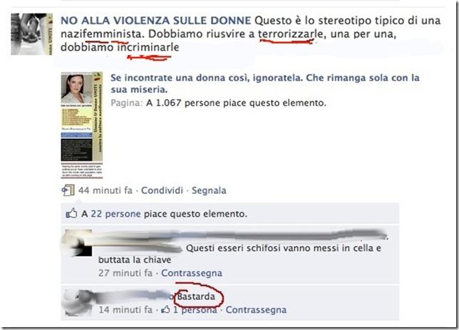 paginafake6settembre2010