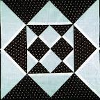 Coxcomb #1