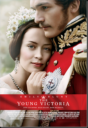 the-young-victoria-movie-poster