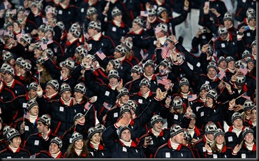 olympics02
