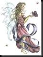 angel-butterfly
