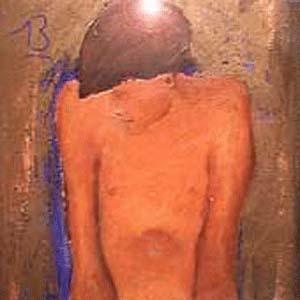 13 (1999)