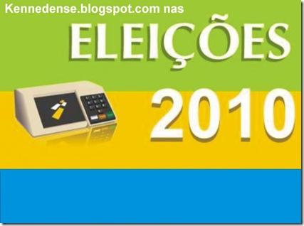 eleições_2010