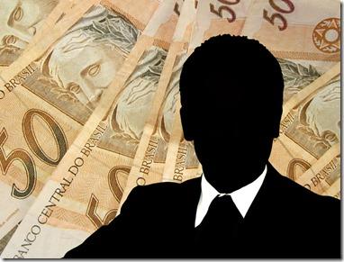 lavagem_de_dinheiro