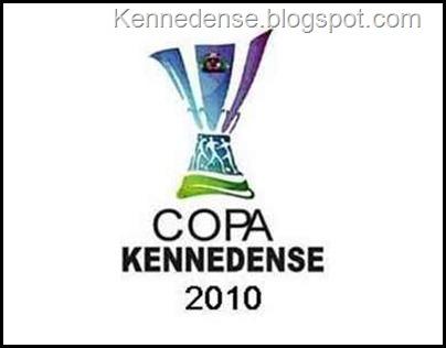 copakennedense2010