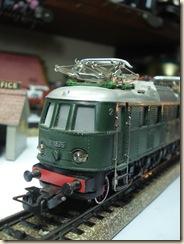 3024 E18351 caja (3)