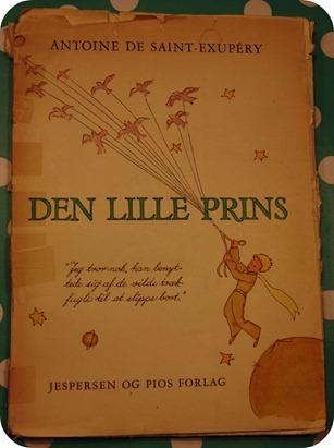 den_lille_prins