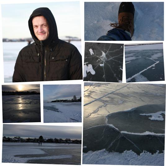 frossen_fjord2