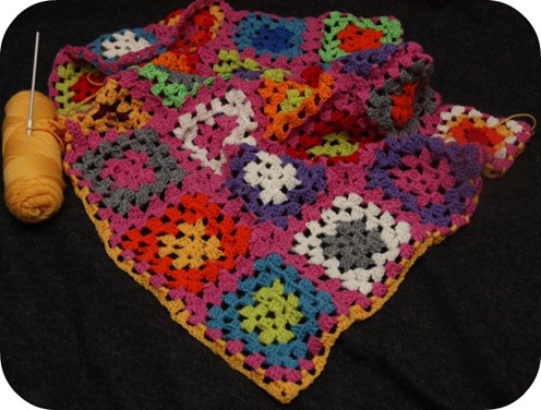 granny-square