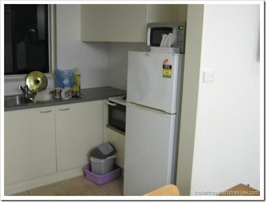 Australia 2010 869_912x684
