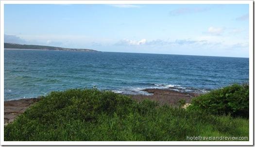Australia 2010 959_912x512