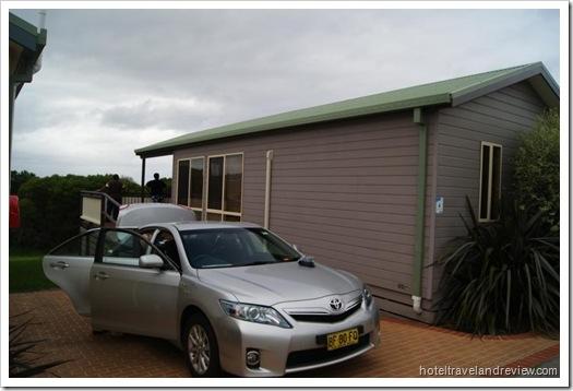 Australia 2010 233_968x648