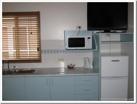 Australia 2010 894_912x684