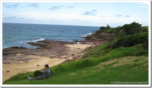 Australia 2010 972_912x512