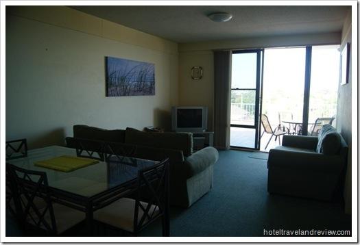 Australia 2010 420_968x648