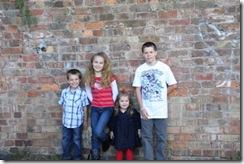 2010 August Family Photos 083