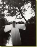 white_robe