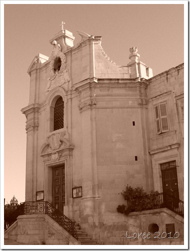 Valletta (17)