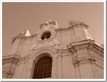 Valletta (18)