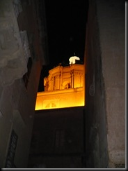Mdina by night (13)