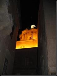 Mdina by night (13)