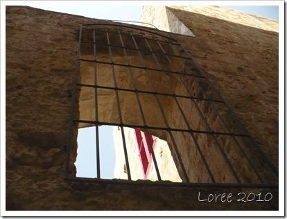 Medieval Mdina 022