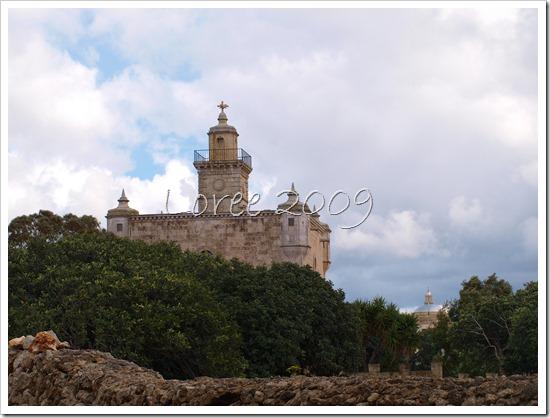 Castello Zammi tello (4)