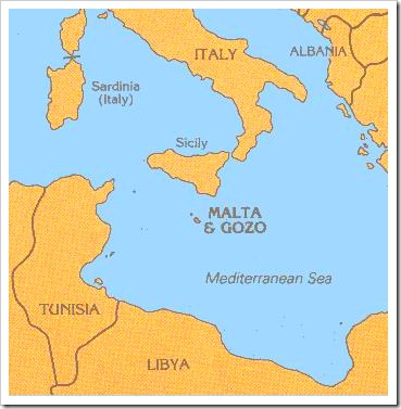 Malta%20overview%20map[1]