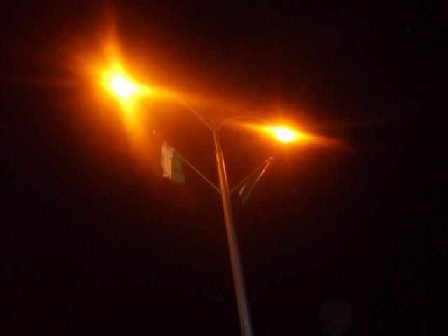 صور خاصة لمنتدى فقوعة في الطريق الى مدينة جنين S5000189