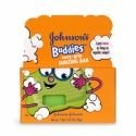 Johnsons Buddies Soap