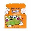 Johnsons Buddies Soap