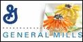 General Mills Spring Recipes