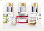 Glade Fragrance Collection