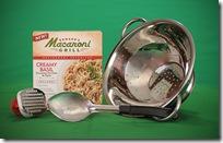 Macaroni%20Grill%20Gift%20%20Image