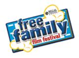 Regal Free Family Film Festival[6]