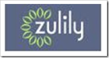zulily