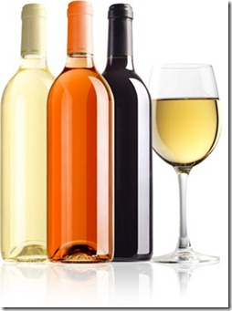 wineBottles_001