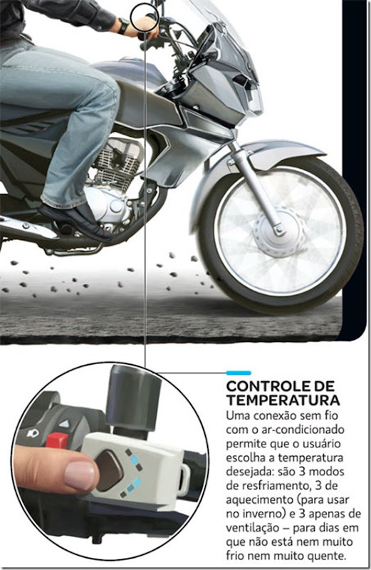 arcondicionado-moto-tempera