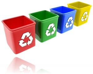 figua_container_lixo_reciclado